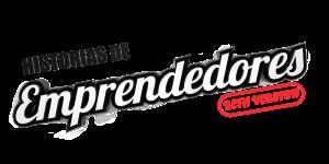 logo_emprendedores_beta